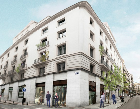 Noticias archivos p gina 6 de 6 iddom tica page 6 for Kutxa oficinas madrid