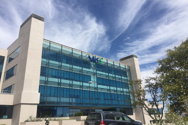 oficinas en alcobendas dom tica edificios iddom tica