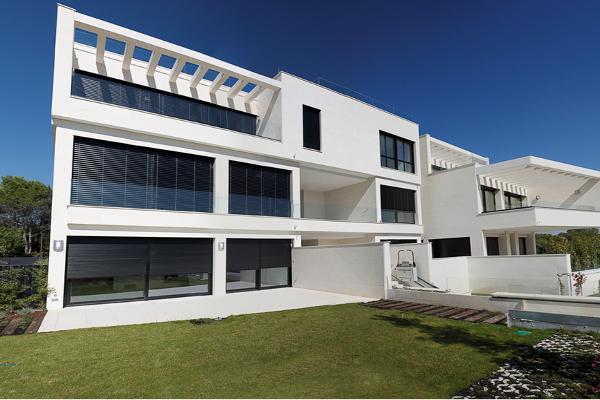 Viviendas madrid simple madrid viviendas with viviendas - Reformas de viviendas en madrid ...
