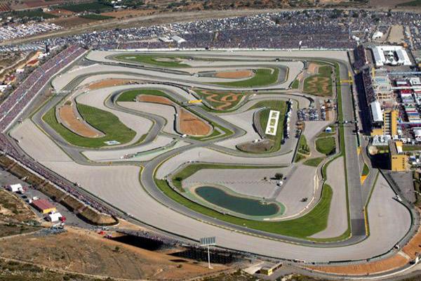 Circuito Los Arcos : Domotica edifico circuito de los arcos iddomótica