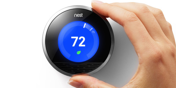 termostato n